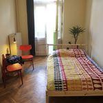 Zsófi's House Hostel Budapest