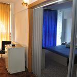 Apartament classic cu vedere spre gradina cu 2 camere pentru 3 pers.