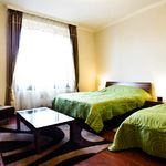 Studio 1-Room Apartment for 3 Persons ensuite (extra bed available)