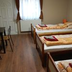 Standard Sa kupaonicom soba sa 3 kreveta(om) (za 3 osoba(e))