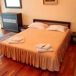 Номер с двуспальной кроватью Полулюкс с балконом