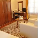 Comfort 2-Room Family Suite for 4 Persons