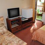 Apartment Lukomorie Foros