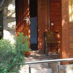 Однокомнатный 2-местный апартамент Полулюкс