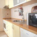Standard Art 4 fős apartman 2 hálótérrel (pótágyazható)