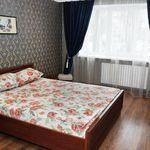 Фемили Трехкомнатный 6-местный апартамент Люкс