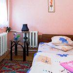 Abrikos Hostel Kiev