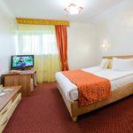Hotel DiAnna Skhodnitsa