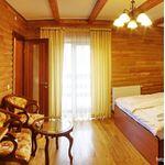 Hotel Perlyna Karpat Palyanytsya