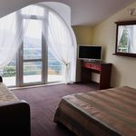 Comfort Family Double Room