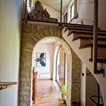 Villa Altra Krnica