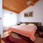 Tourist 2-Room Family Apartment for 4 Persons (extra bed available)