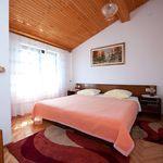 Apartament tourist family cu 2 camere pentru 4 pers. (se poate solicita pat suplimentar)