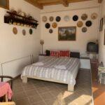 Szép Ilonka  Apartman s manželskou postelí s 1 ložnicí