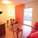 A3 Apartman pro 4 os. se 2 ložnicemi s výhledem na moře
