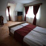 Apartament deluxe premium cu 2 camere pentru 4 pers. (se poate solicita pat suplimentar)