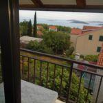 Family 1-Zimmer-Apartment für 4 Personen mit Aussicht auf das Meer