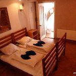 Hotel SUN L'viv