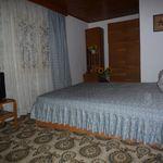 Apartament confort cu vedere spre munte cu 3 camere pentru 7 pers.
