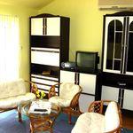 Classic Standard 8 fős apartman 3 hálótérrel (pótágyazható)