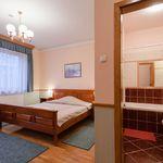 Komfort Doppelzimmer Obergeschoss (Zusatzbett möglich)