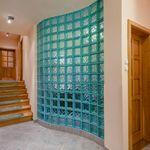 Deluxe 3-Zimmer-Suite für 6 Personen Obergeschoss