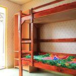 Hostel Chayka Sevastopol'