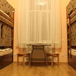 City Center Hostel Odessa