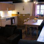 Földszinti Standard Plus 6 fős apartman 2 hálótérrel