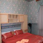 Panorámás Vip 8 fős apartman 4 hálótérrel (pótágyazható)