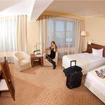 Grand Hotel Târgu-Mureş