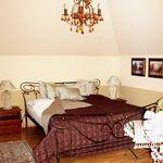 Residence 2 fős apartman 1 hálótérrel (pótágyazható)