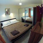 Tóra néző teljes ház 12 fős apartman 6 hálótérrel (pótágyazható)