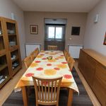 "2-Room Family Apartment for 4 Persons ""A"""