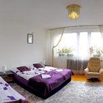 Mali balkon Zajednička kupaonica soba sa 4 kreveta(om) (za 4 osoba(e))