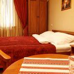 Hotel Chervona Kalina Kiev