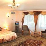 Villa Ignat'eva Skhodnitsa