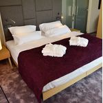 Premium Ganzes Haus Doppelzimmer (Zusatzbett möglich)