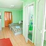Pilgrim Hostel Ivano-Frankivs'k