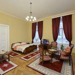 Városra néző Exclusive 4 fős apartman 2 hálótérrel (pótágyazható)