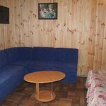 Однокомнатный 2-местный люкс