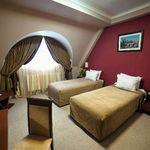 Hotel Praha Uzhhorod