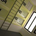12 ágyas szoba