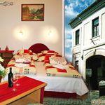 Arany Barokk Apartman Eger