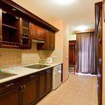Ganzes Haus 3-Zimmer-Apartment für 6 Personen mit Garten (Zusatzbett möglich)