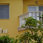Comfort 1-Room Air Conditioned Apartment for 2 Persons