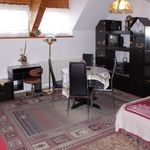 Standard Izba pre 4 os. na poschodí
