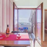 Apartament 2-osobowy A5 z 1 pomieszczeniem sypialnianym