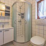 Apartament 2-osobowy A7 z 1 pomieszczeniem sypialnianym (możliwa dostawka)