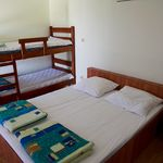 "Na katu ""A"" apartman za 4 osoba(e) sa 1 spavaće(om) sobe(om)"